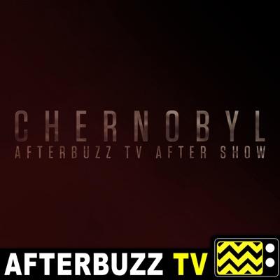 HBO's Chernobyl Reviews