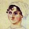 Jane Austen artwork