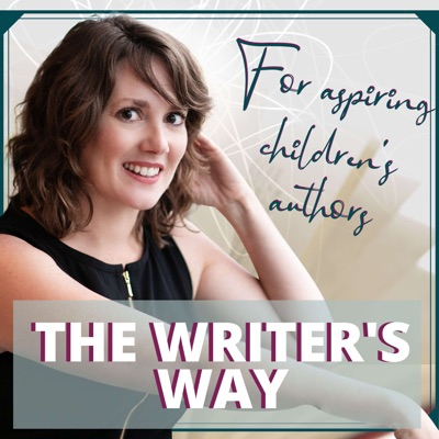 The Writer's Way | Publishing Picture Books
