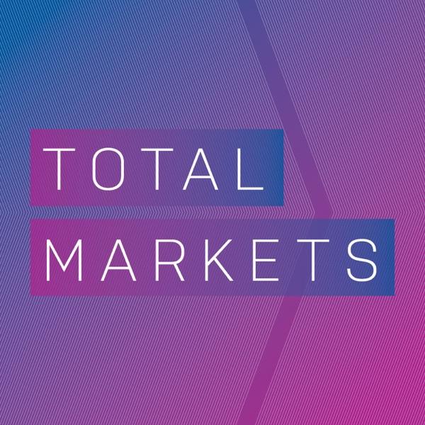 Nasdaq's TotalMarkets
