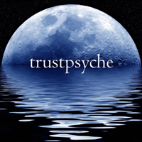 Stream: Trustpsyche Astrology and Psychology Podcast podcast