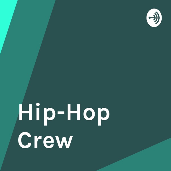 Hip-Hop Crew