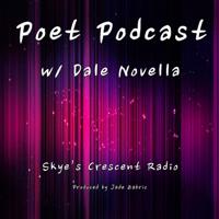 Poet Podcast w/ Dale Novella podcast