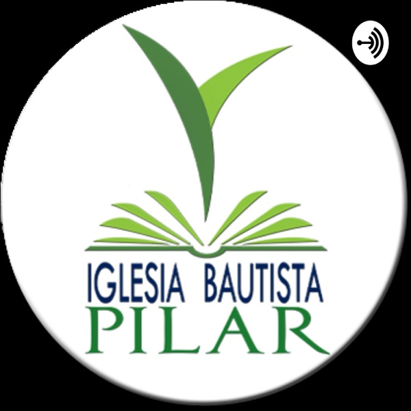 Iglesia Bautista Pilar