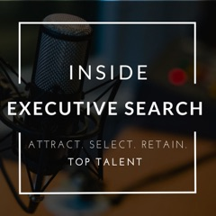 Inside Executive Search