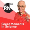 Great Moments In Science - with Dr Karl Kruszelnicki