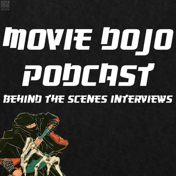 Move Dojo Podcast