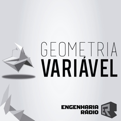 Geometria Variável