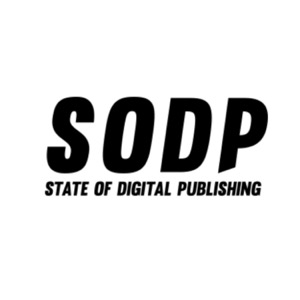 State of Digital Publishing