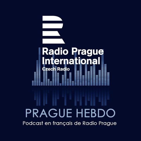 Prague Hebdo