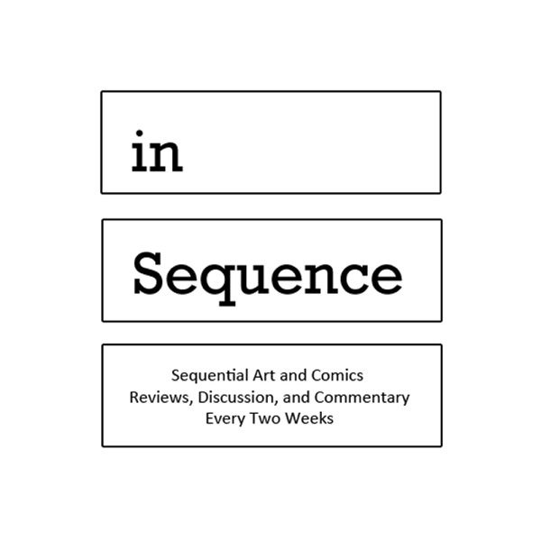 In Sequence