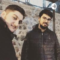 Doruk ile Derin Mevzular podcast