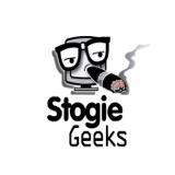 Image of The Stogie Geeks Cigar Podcast podcast
