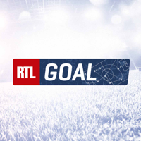 RTL - Goal (Small) podcast
