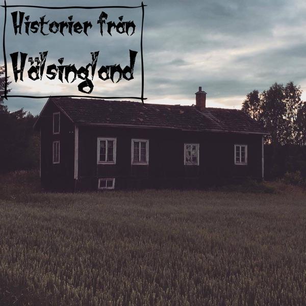 Historier från Hälsingland