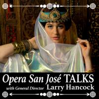 Opera San José podcast