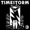 Timestorm artwork