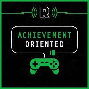 Achievement Oriented