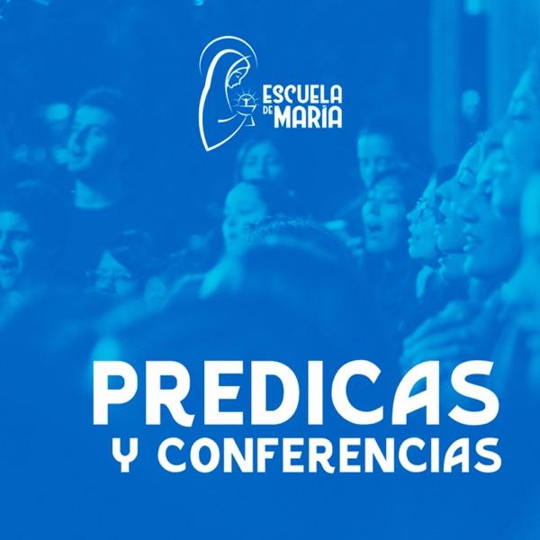 Predicas y conferencias