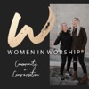 Women In Worship artwork