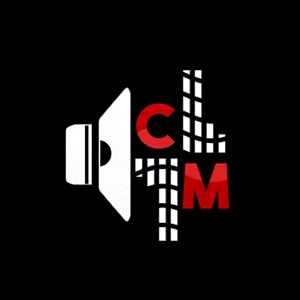 Coaching Musical Podcast