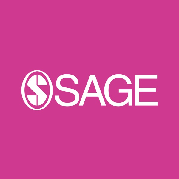 SAGE Veterinary Science
