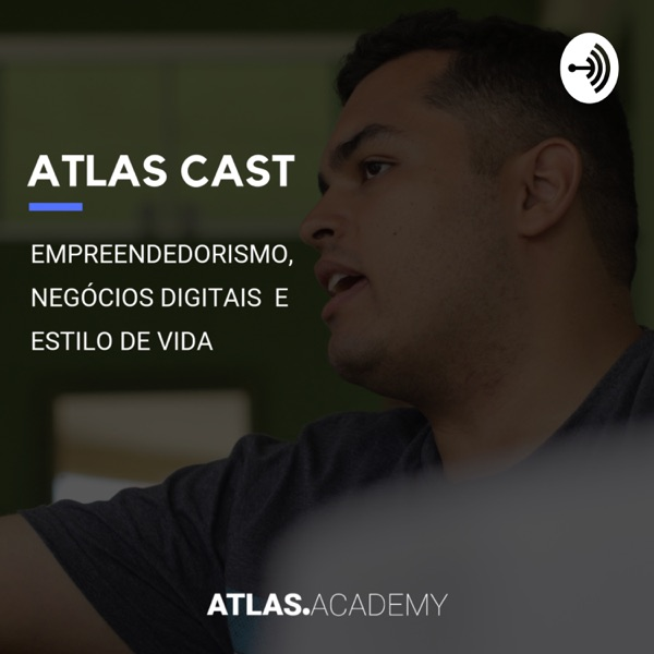 Atlas Cast