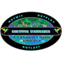 Survivor Wannabes by Fandom Found podcast