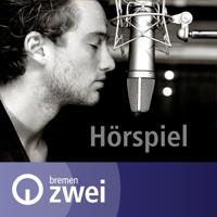 Radio Bremen: Hörspiel podcast