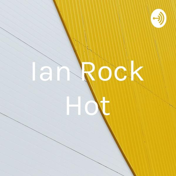 Ian Rock Hot