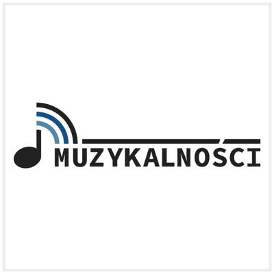 Muzykalności:Tomasz Glinka