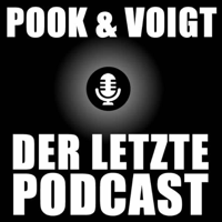 Der Letzte Podcast podcast