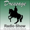 The Dressage Radio Show artwork