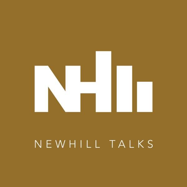 New Hill Talks