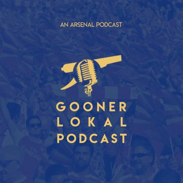 Gooner Lokal Podcast