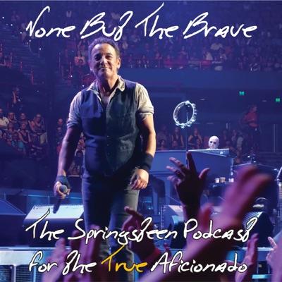None But The Brave:Bull Market Entertainment, Inc.