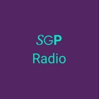 Podcast cover art for SGP Radio