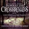 Down at the Crossroads - Music. Magick. Paganism. artwork
