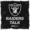 Raiders Talk Podcast artwork