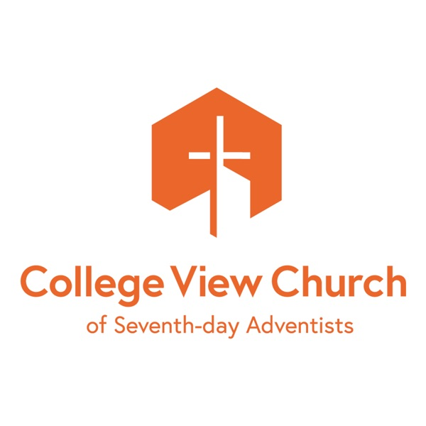 College View Church Podcast