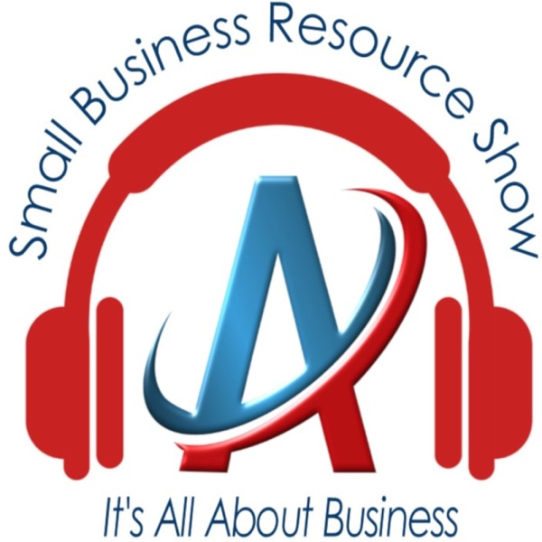 Small Business Resource Show