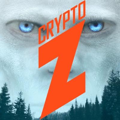 Crypto-Z:euphonie presents