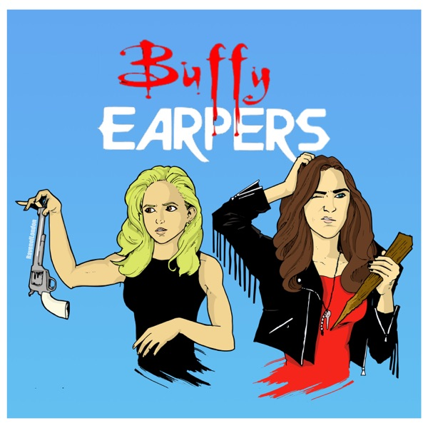 Buffy Earpers