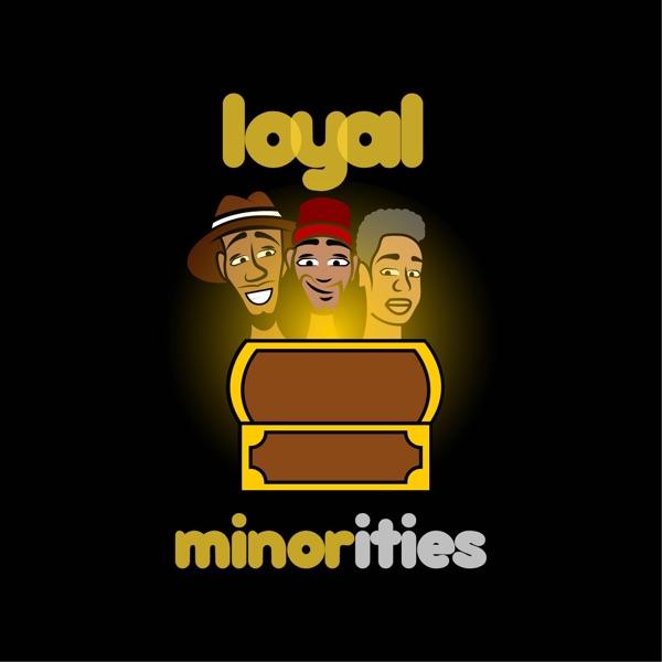Loyal Minorities