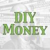 DIY Money | Personal Finance, Budgeting, Debt, Savings, Investing artwork