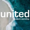 United Student Worship artwork