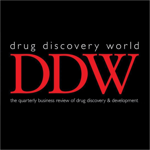 Drug Discovery World - Pharma, Drug Development, Therapeutics & Medicine