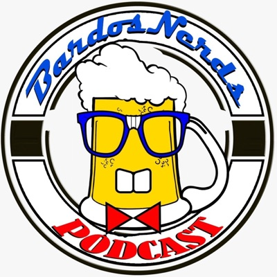 BardosNerds:L Assessoria Podcast