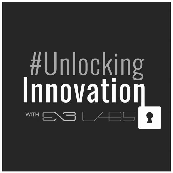 Unlocking Innovation