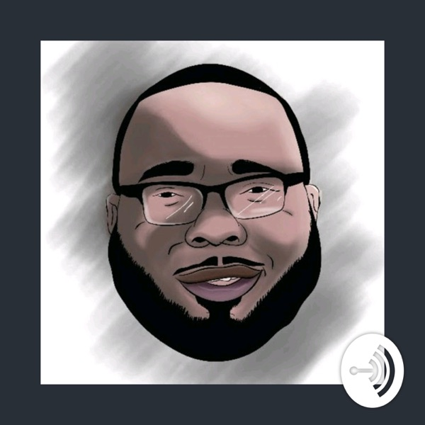 A-Dub's Podcast